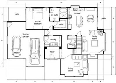 realcad-example-of-a-floor-plan