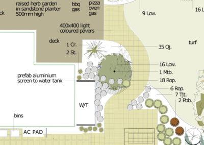 landworkscad plan-001