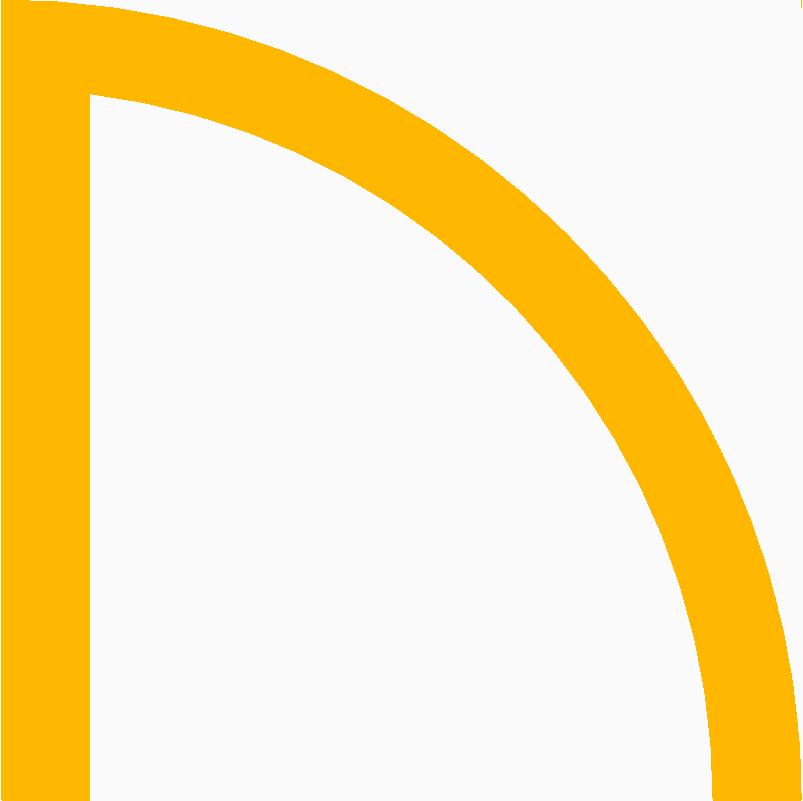 ARCHLine.XP Live Logo