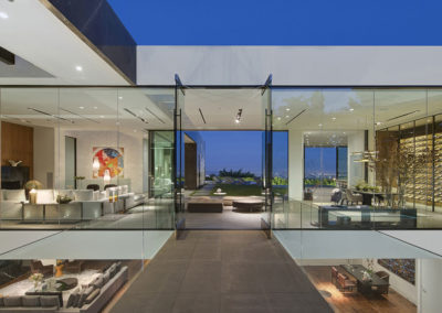glass-house-design-1