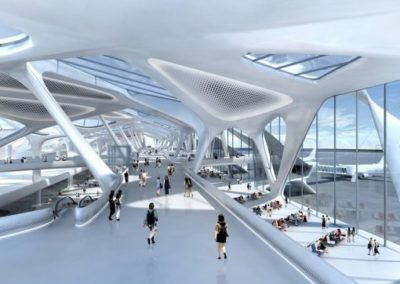 zaha-hadid-to-develop-plans-for-new-london-airport-_1-510x382