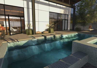 06-lumion-pool-render-example-1