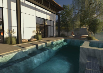 07-lumion-pool-render-example-2