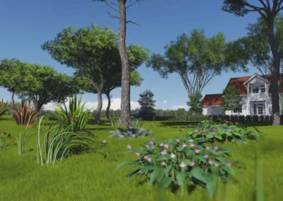 18-lumion-house-rendering-garden