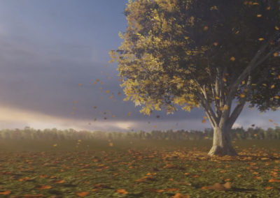 20-lumion-rendered-autumn-tree
