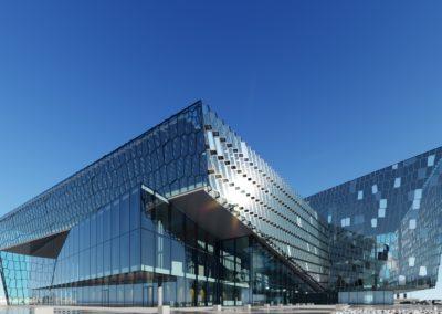 Lumion6_Building