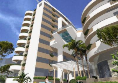 Pirenasi_hotel-savioli