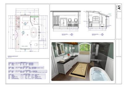 designer-pro-bathroom-layout-sample-1