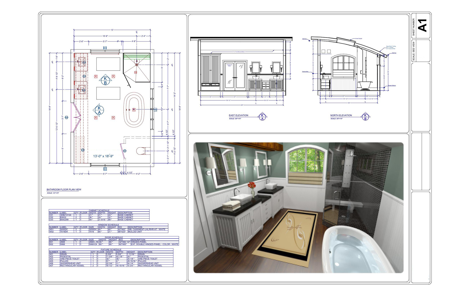 Designer Pro PLUS Software | CAD International