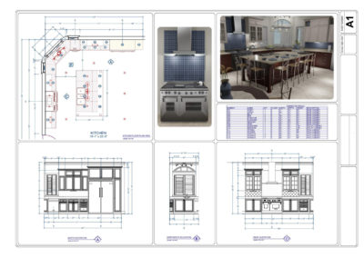 designer-pro-kitchen-layout-sample-2
