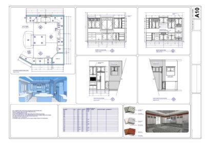 designer-pro-kitchen-layout-sample-4