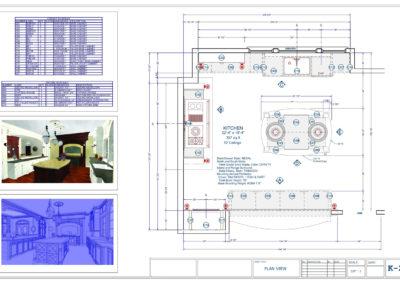 designer-pro-kitchen-layout-sample-5