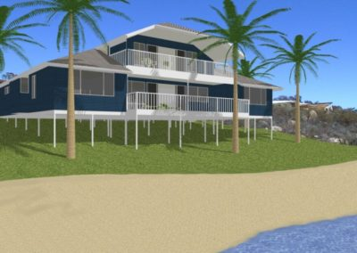 dp-beachhouse