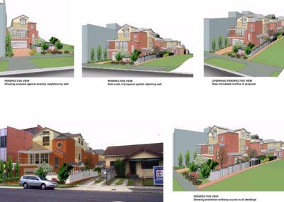 dp-development-proposal-3D