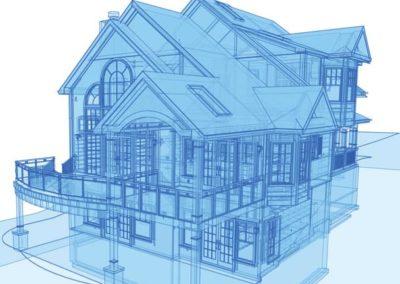 james-glass-house