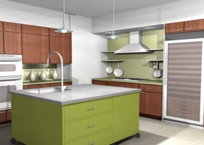 kandb-modern-kitchen-02