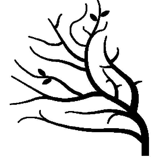 Lumion v10 demo reel