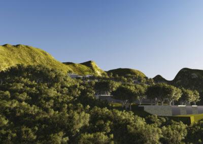 lumion-landscape-04