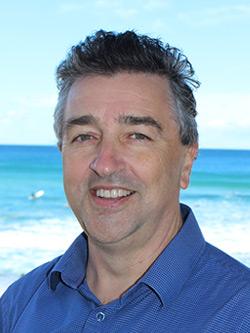 Nigel Varley