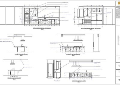 planset-adamgibson-cabinet-elevation-2
