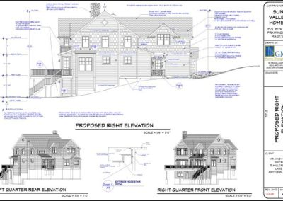 planset-barlow-right-elevation-5