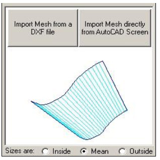 plate-n-sheet-import-mesh-from-dxf-or-autocad-screen