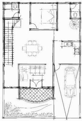 sketch - plan_thumb[3]
