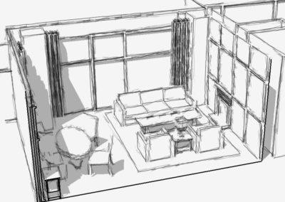 sketchup-and-super-sketchy2