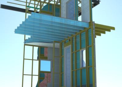 sketchup-construction