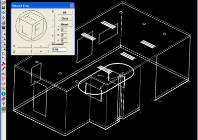 cad-viewer-sample-03-conference-room