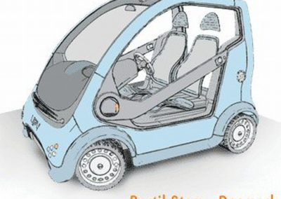 penguin-car-design-bertil-stam