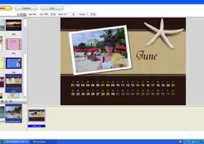 photoimpact-calendars