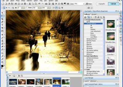 photoimpact-motionblur-effect