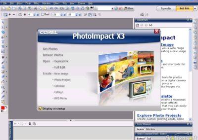 photoimpact-start-window