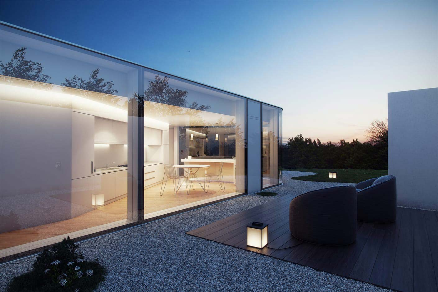 Vray For Sketchup For Mac Os X