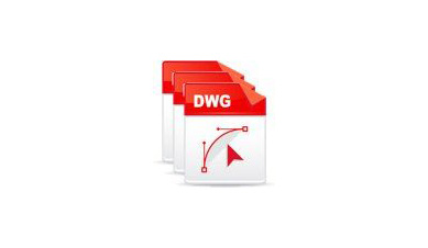 ARES Native DWG Support
